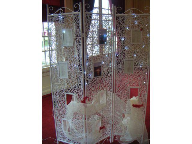 id es de plan de table de mariage. Black Bedroom Furniture Sets. Home Design Ideas