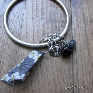 Simple comme un bracelet