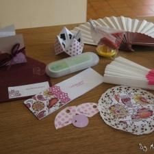 2011-06-20=070-Cadeaux_décorations