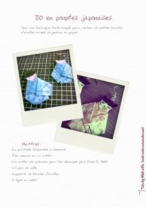 Tuto BO kokeshi pdf