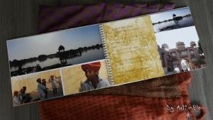 Lac Gadi Sagar Jaisalmer