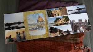 Lac Gadi Sagar Jaisalmer 2