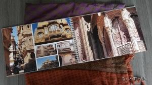 Jaisalmer 2