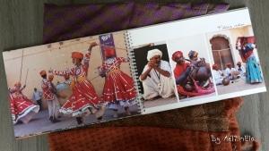festival de musique Jodhpur
