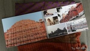 Jaipur_palais des vents