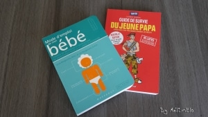 guide futur papa