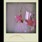 BO origami moulins à vent 2