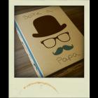 boîte à papa 2
