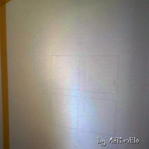 dessin fenêtre