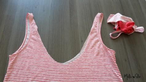 tuto sac t shirt 1
