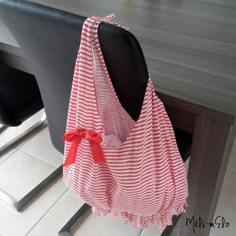 sac sans couture1