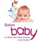 salon_baby