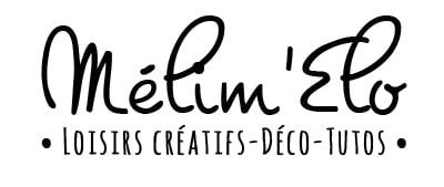 logo Mélim'Elo