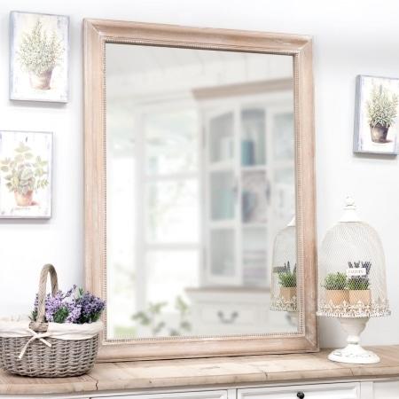 miroir Louis maison du monde