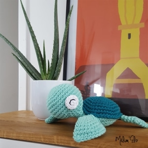 amiguri-tortue-crochet-XL