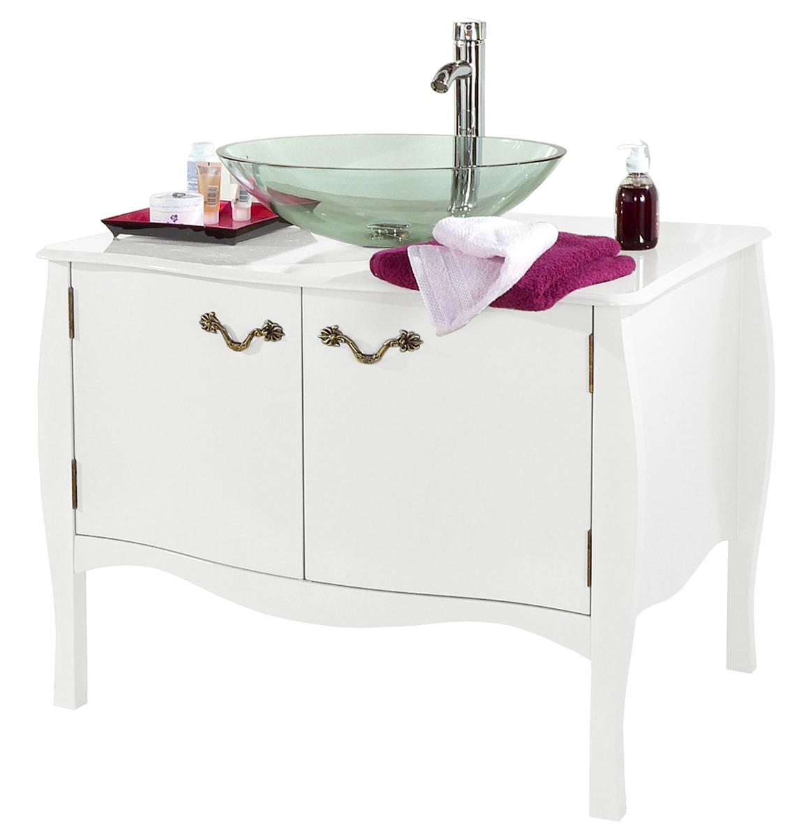 Creer Rangement Salle De Bain meuble de salle de bain diy