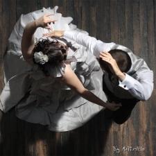 mariage flamenco