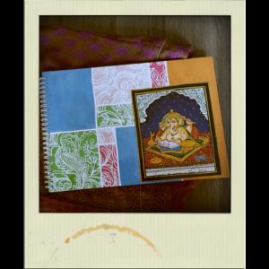 Album photos Inde